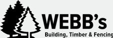 Webbs Wood